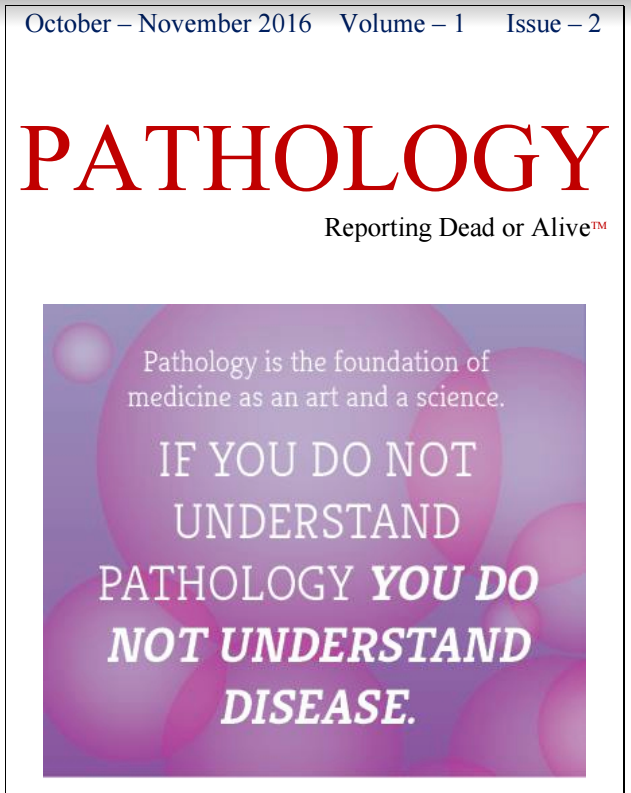 Pathology.PNG