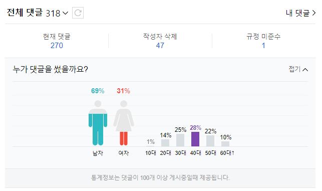 노컷뉴스2.png