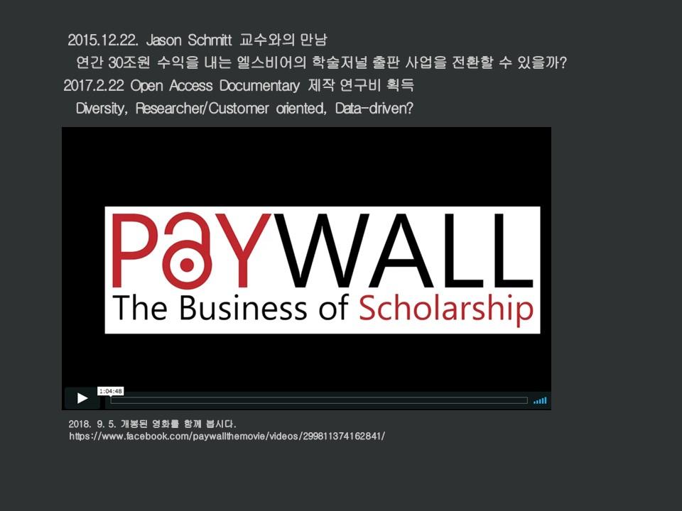 Paywall OA.jpg