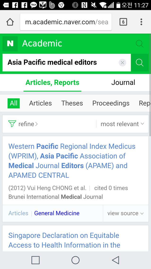 Screenshot_2017-09-07-11-27-55Asia Pacific Naver Academic.jpg