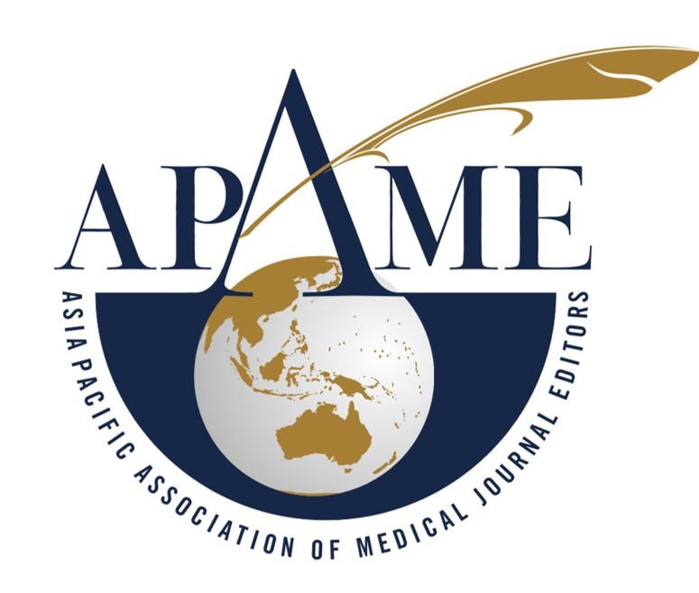 APAME logo.jpg